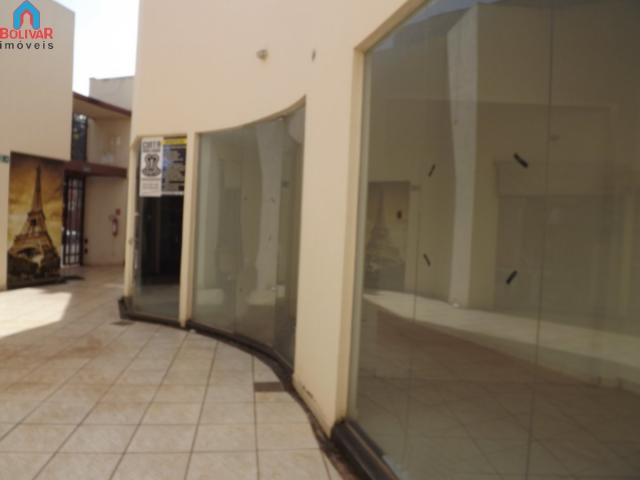 Sala comercial Térreo para Venda em Setor Central Itumbiara-GO - Foto 3