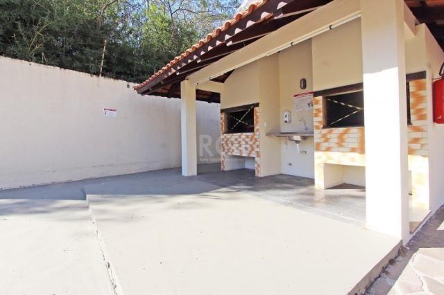 Apartamento para alugar com 2 dormitórios em Glória, Porto alegre cod:BT10295 - Foto 7