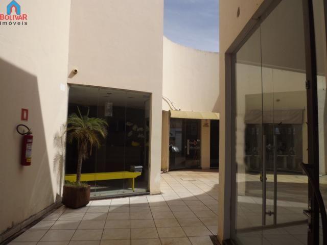 Sala comercial Térreo para Venda em Setor Central Itumbiara-GO - Foto 2