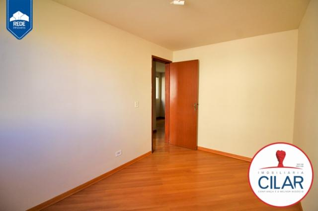 Apartamento para alugar com 2 dormitórios em Capão raso, Curitiba cod:01779.002 - Foto 14