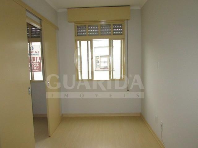 Apartamento para aluguel, 1 quarto, AGRONOMIA - Porto Alegre/RS - Foto 9