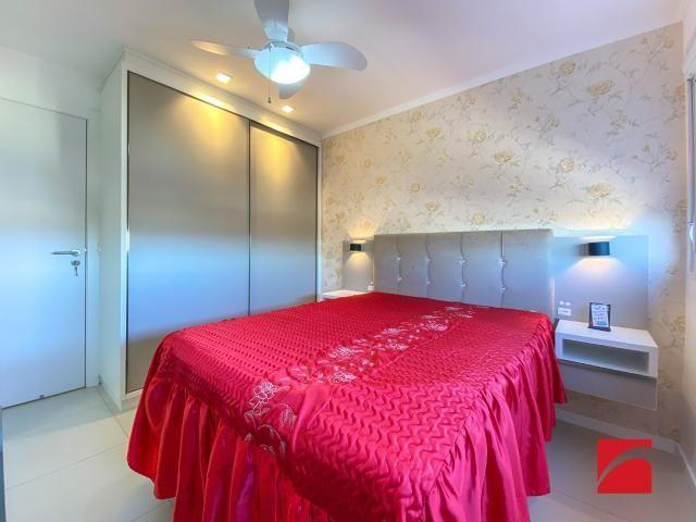 Apartamento no centro de Torres de dois dormitórios - Foto 16
