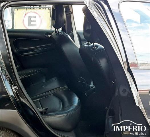 Peugeot 207 1.6 Escapade sw 16v - Foto 5