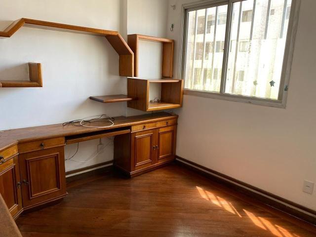 Apartamento no Umarizal - Foto 10