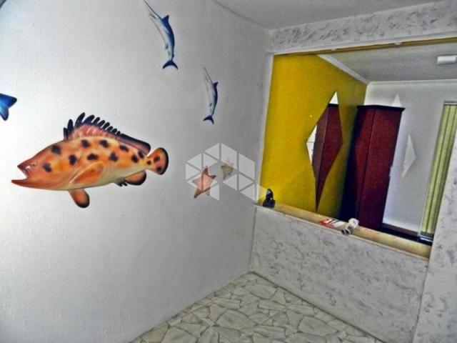 Casa à venda com 3 dormitórios em Chácara das pedras, Porto alegre cod:CA4327 - Foto 5