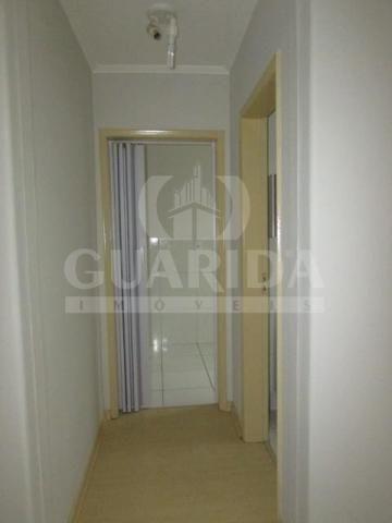 Apartamento para aluguel, 1 quarto, AGRONOMIA - Porto Alegre/RS - Foto 8