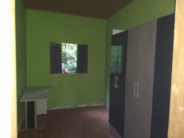 Casa a venda - Foto 10