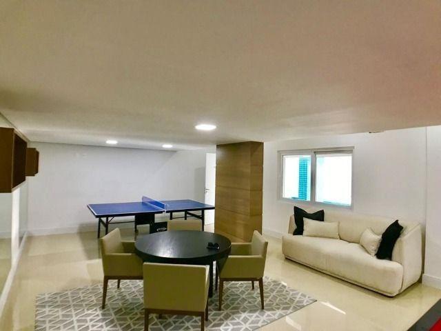 Apartamento dois dormitórios c/ piscina. - Foto 14