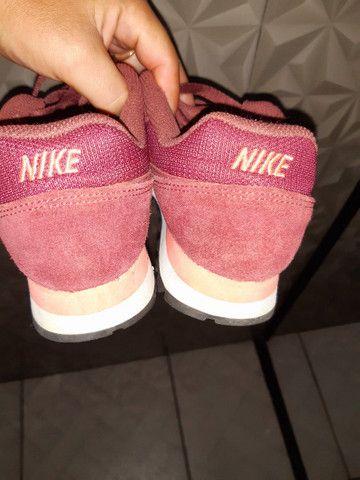 Tênis da Nike Original - Foto 3