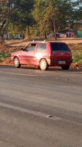 Fiat uno 2010/2011 - Foto 3