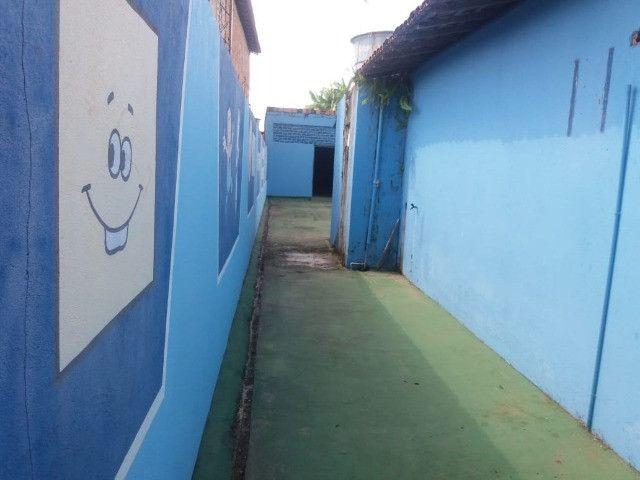 Casa para aluguel - Foto 3