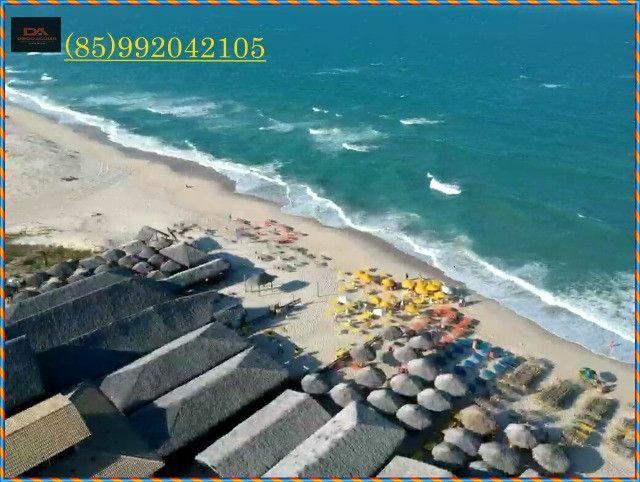 Venha conhecer os terrenos a partir de 250 m² ( Caponga-Cascavel ) - Foto 16