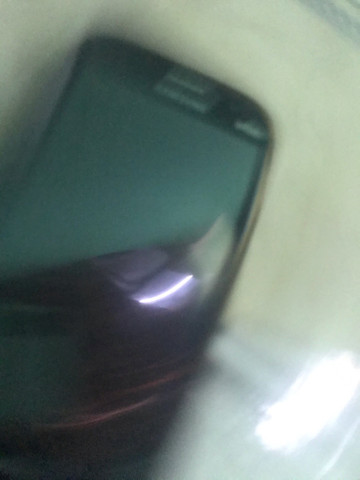 Samsung S3 - Foto 4
