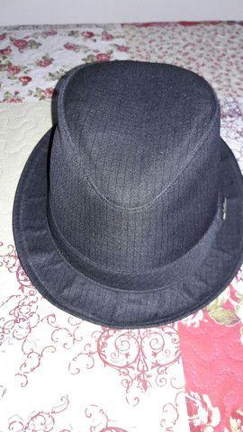 Chapéus lindos e perfeitos para vc arrasar e brilhar sempre - Foto 4