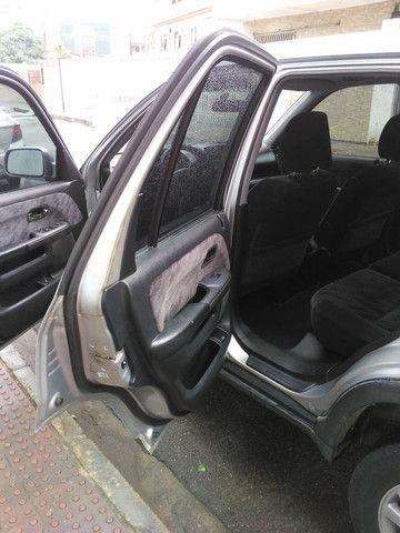Honda Crv 2005 Lindo - Foto 8