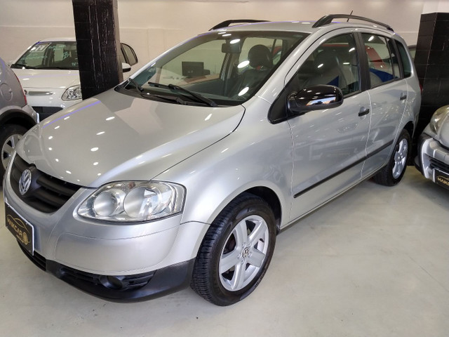 Spacefox 1.6 2010 route 23.499$