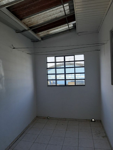 Apartamentos no jardim cruzeiro 985 - Foto 7