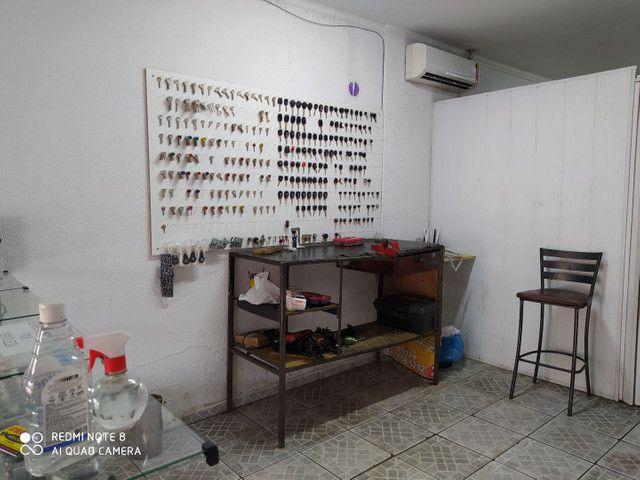 Vendo chaveiro  - Foto 2