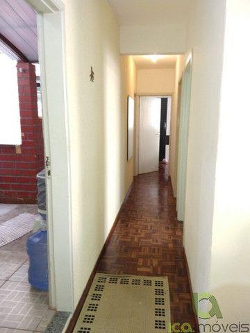 A751 Apartamento 3 Quartos Jardim Atlântico - Foto 13