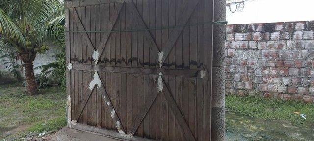Vendo Portão - Foto 2
