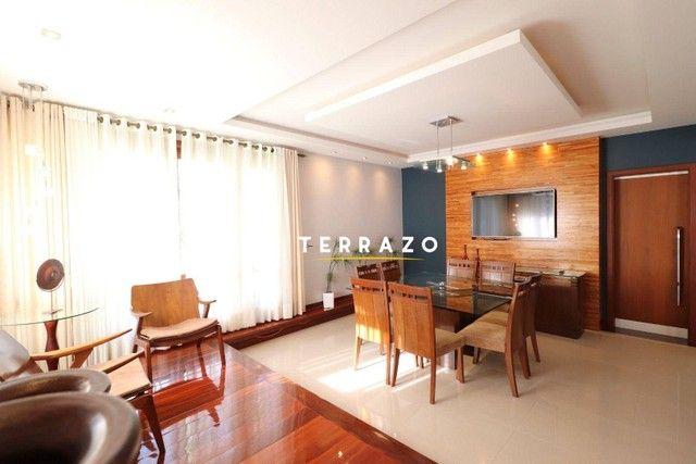 Casa à venda, 739 m² por R$ 4.800.000,00 - Quebra Frascos - Teresópolis/RJ - Foto 11