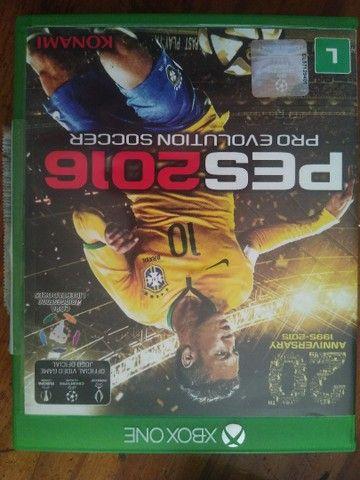 Jogos de Xbox one - Foto 6