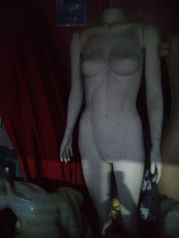 Manequins variados  - Foto 5