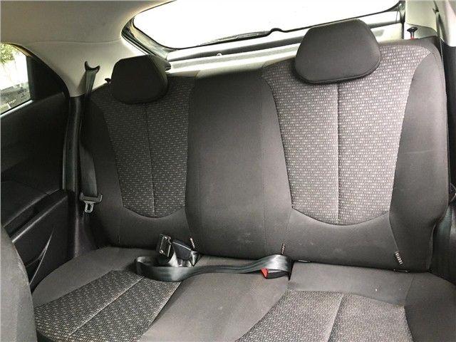 Hyundai Hb20 2016 1.0 comfort plus 12v flex 4p manual - Foto 15
