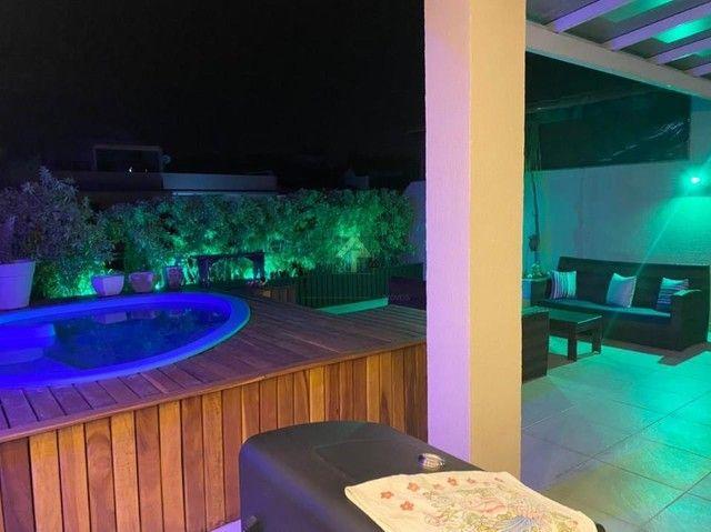 Apartamento à venda com 3 dormitórios cod:RC1049 - Foto 3