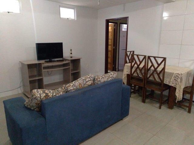 Casa Para Alugar em Pau Amarelo - Foto 3