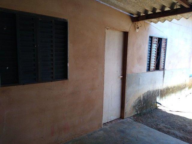 Casa no jardim Ingá  - Foto 10