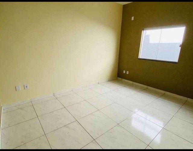 Compre sua casa de luxo nova ou reformada  - Foto 4