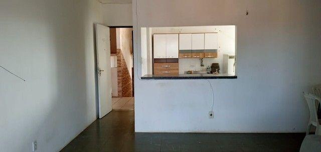 Chave de apartamento - Foto 4