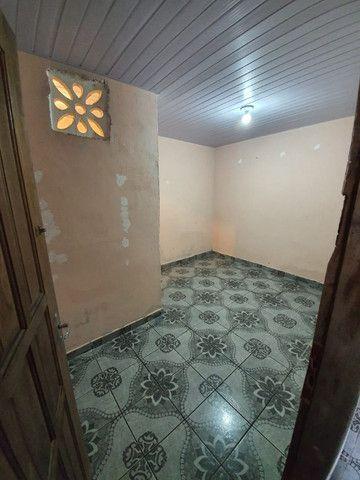 Vendo ou Troco casa com ponto comercial - Foto 19