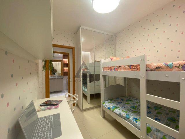 2 quartos em Samambaia | Residencial Pop House - Foto 9