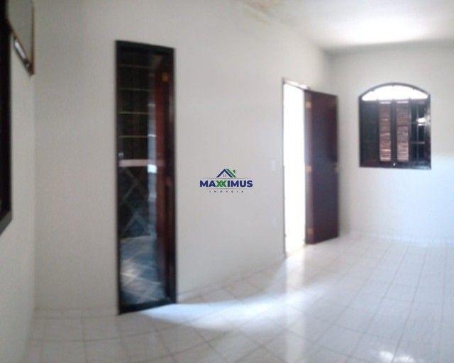 Excelente Casa Duplex no Residencial Bandeirantes - São Gonçalo. - Foto 5