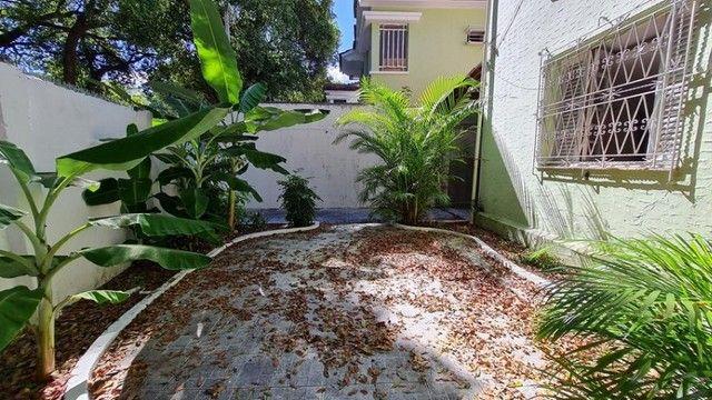 Casa para alugar em Recife, entre o bairro da Soledade, Santo Amaro e Boa Vista.  - Foto 11