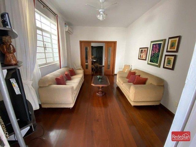 Casa à venda com 3 dormitórios em Centro, Barra mansa cod:17235 - Foto 6