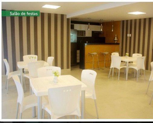 Apartamento 3 quartos impecável na Mangabeiras  - Foto 12