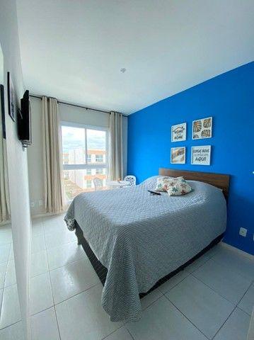 Flat 412 - Muro Alto Clube - Foto 14