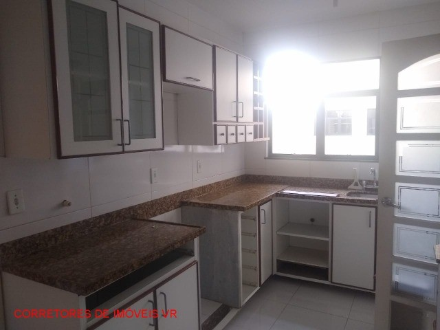 AP175 - Apartamento Aterrado, 3 Quartos - Foto 14