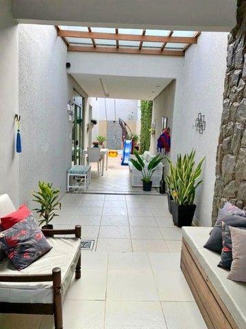 Casa com piscina no Inácio Barbosa - Foto 2