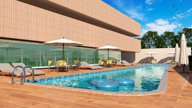 Condomínio Pelion - 4 suítes 191 m² Renascença   Solicite sua tabela de preços - Foto 8
