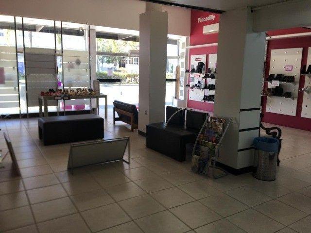 Vendo loja de calçados  - Foto 4