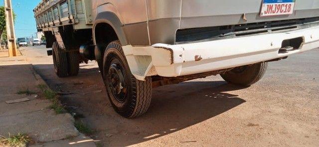 Caminhão 6.90    43,000 - Foto 5