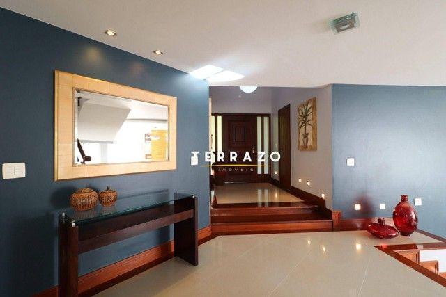 Casa à venda, 739 m² por R$ 4.800.000,00 - Quebra Frascos - Teresópolis/RJ - Foto 14
