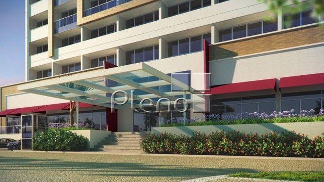 Loja comercial à venda em Jardim guanabara, Campinas cod:SA000966 - Foto 4