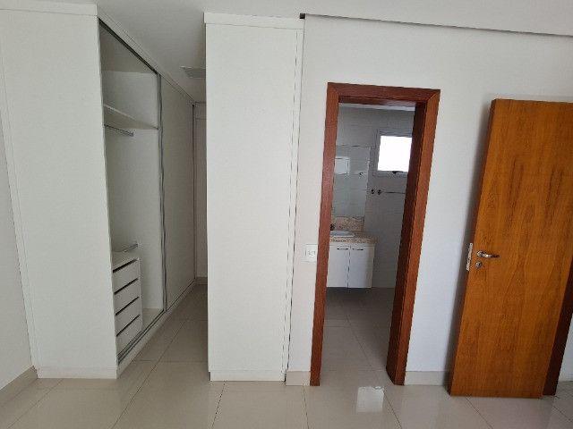 Alugue apartamento 03 quartos - Ed. Contemporâneo - Foto 16
