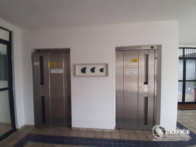 Apartamento com 4 dormitórios à venda, 202 m² por R$ 600.000,00 - Destacado - Salinópolis/ - Foto 6
