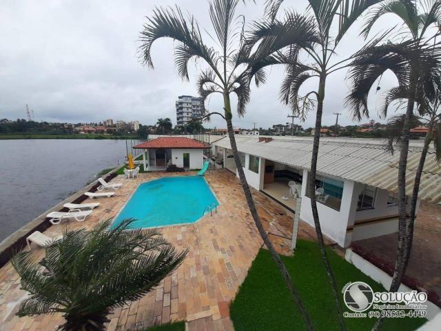 Apartamento com 4 dormitórios à venda, 202 m² por R$ 600.000,00 - Destacado - Salinópolis/ - Foto 11